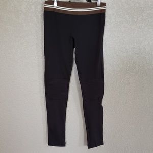 Olympia Activewear leggings